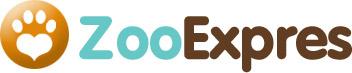 ZooExpres.cz - chovatelské potřeby